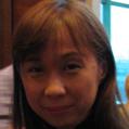 Kerrie Yeong
