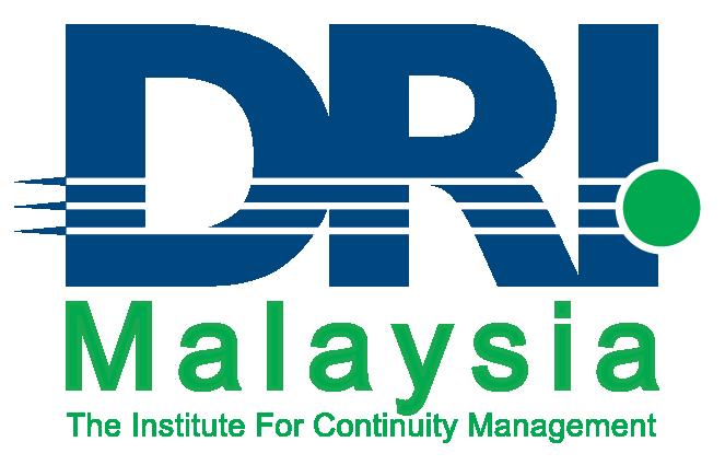 DRI GCC Course Schedule 2018 | DRI GCC